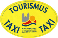Interner Link: Booking Guided City Tours Online